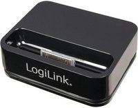 LogiLink Dockingstation iPhone 3G