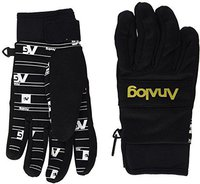 Analog Avatar Glove 2012