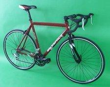 Bikespace BS-RD1