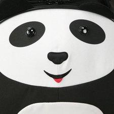 Samsonite Funny Face Ally Schultasche