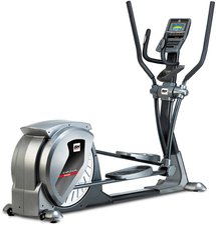 BH Fitness Khronos Generator (G260)
