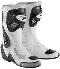 Axo Primato Boot
