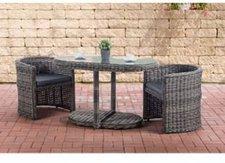 Gartenmöbel Sets div. Hersteller