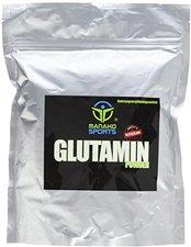 Makana GmbH Manako Sports L-Glutamin