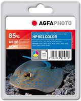 AgfaPhoto APHP901C (Farbe)
