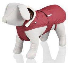 Trixie Hundemantel Firenze M (45 cm)
