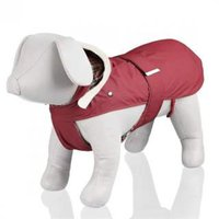 Trixie Hundemantel Firenze M (50 cm)