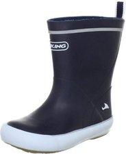 Viking Footwear Miniature Kids