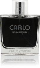 Carlo Corinto Carlo Noir Intense Eau de Toilette