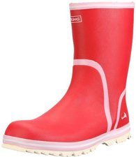 Viking Footwear Rainy