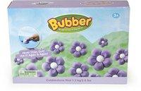 Waba Fun Bubber Modelliermasse 425g lila
