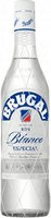 Brugal Ron Blanco Especial 0,7l 40%
