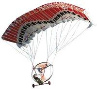 Graupner Sky Surfer 2.4 RTF (92210)
