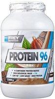 Frey Nutrition Protein 96 (2300g)