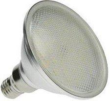 Heitronic LED 8W E27 PAR38 110° Warmweiß (16475)