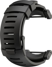 Suunto Core Rubber