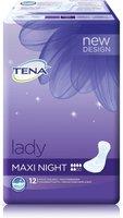TENA Lady Maxi Night (6 Stk.)