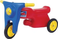 Dantoy Motorrad