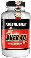 Powerstar Food Over 40
