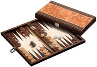 Philos Backgammon Korfu klein