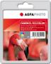AgfaPhoto APCCL511C (Farbe)