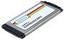 Assmann Digitus eSATA II 300 ExpressCard (DS-31101-1)