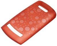 Nokia Soft Cover CC-1024 für Asha 303