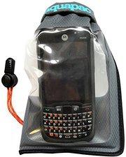 Aquapac Small Stormproof Phone Case (Blackberry)
