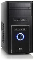 CSL-Computer Sprint Vision 8842 (AMD FX-4100)