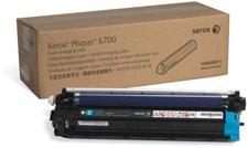 Xerox / Tektronix 108R00971