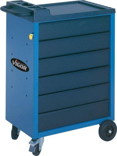 Vigor V1397 500