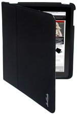 Hard Candy Cases Convertible für iPad 2 & 3