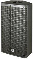 HK-Audio L5 112 X