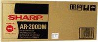Sharp AR200DM