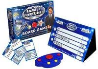 Drumond Park Family Fortunes board Game (englisch)