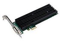 PNY Electronics Quadro NVS 290 (256MB)