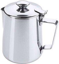 Contacto Kaffeekanne 0,6 l 100/060
