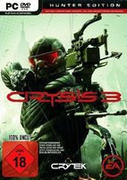 Crysis 3: Hunter Edition (PC)