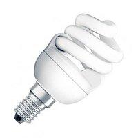 Osram Energiesparlampe 17W