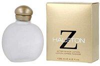 Halston Halston Z After Shave (125 ml)