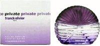 Franck Olivier Private Eau de Parfum (25 ml)