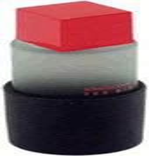 Liz Claiborne Claiborne for Men Cologne Spray (100 ml)