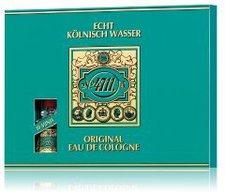 4711 Eau de Cologne (10 x 3 ml)
