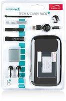 Speedlink Tech & Carry Pack (DS)