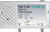 Axing TVS 01100