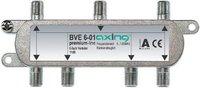 Axing BVE 6-01