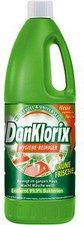 Dan Klorix Hygiene-Reiniger Extrafrisch 1,5 l