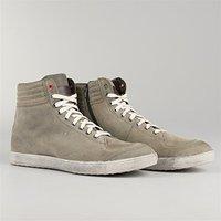 TCX Boots Urban Waterproof