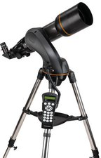 Teleskop div. Hersteller