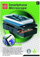 Mikroskop div. Hersteller